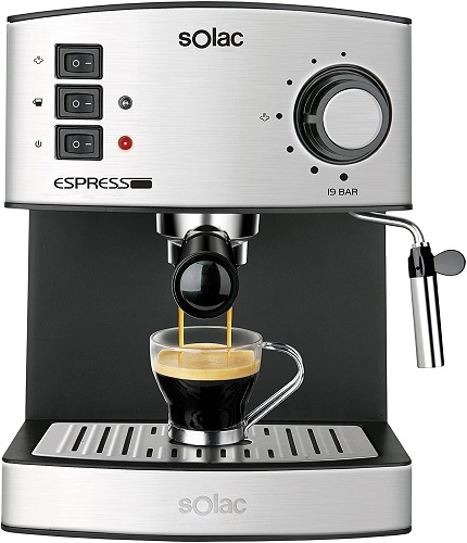 SOLAC CE4480