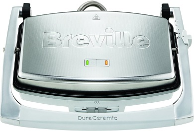 Breville Duraceramic VST071X