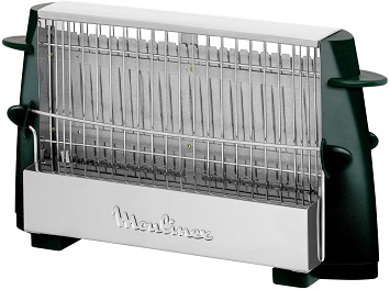 Moulinex Multipan A15453