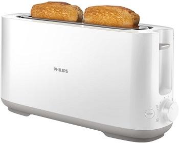 Philips Viva Collection HD2590/00