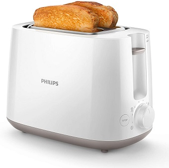 Philips Daily HD2581/00